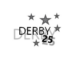 Ferienwohnung Arosa – Derby 25